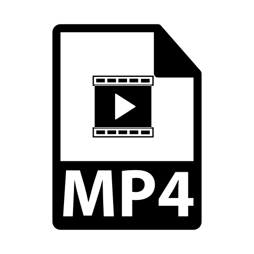 plan de phasage.mp4